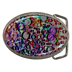 17293697725 B90b56d474 O Belt Buckles by sirhowardlee