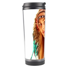 Indian 27 Travel Tumblers by indianwarrior