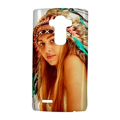 Indian 27 Lg G4 Hardshell Case by indianwarrior