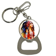 Indian 22 Bottle Opener Key Chains by indianwarrior