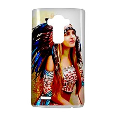 Indian 22 Lg G4 Hardshell Case by indianwarrior
