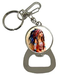 Indian 21 Bottle Opener Key Chains by indianwarrior