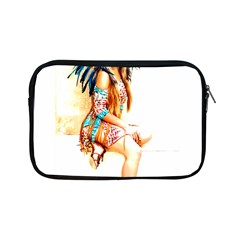 Indian 18 Apple Ipad Mini Zipper Cases