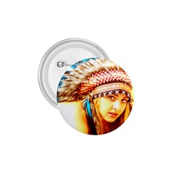 Indian 12 1 75  Buttons by indianwarrior