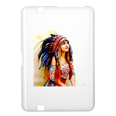 Indian 22 Kindle Fire Hd 8 9  by indianwarrior