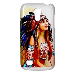 Indian 22 Galaxy S4 Mini by indianwarrior