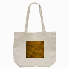 Brown Fog Tote Bag (cream) by timelessartoncanvas