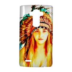 Indian 29 Lg G4 Hardshell Case by indianwarrior