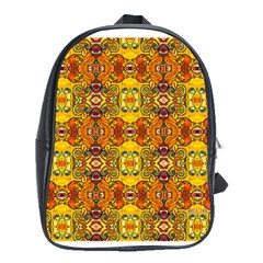 Roof555 School Bags(large)