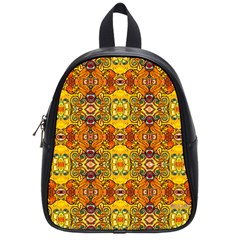 Roof555 School Bags (small)
