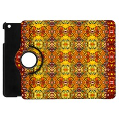 Roof555 Apple Ipad Mini Flip 360 Case