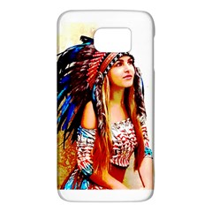 Indian 22 Galaxy S6 by indianwarrior