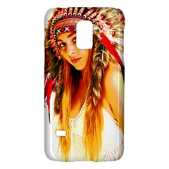 Indian 26 Galaxy S5 Mini by indianwarrior