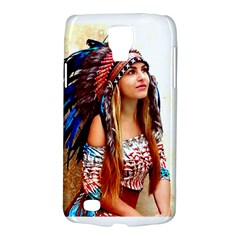 Indian 21 Galaxy S4 Active by indianwarrior