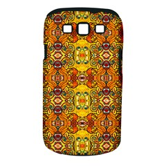 Roof Samsung Galaxy S Iii Classic Hardshell Case (pc+silicone)