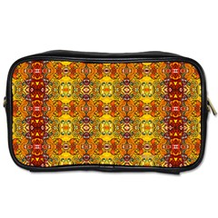 Roof Toiletries Bags 2 Side