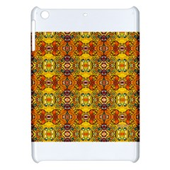 Roof Apple Ipad Mini Hardshell Case