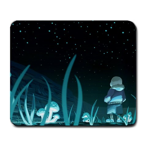 By Arthur Roy   Large Mousepad   Ovv4hmnzye56   Www Artscow Com Front