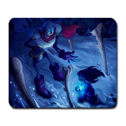 By Arthur Roy   Large Mousepad   8uibtk8s87uc   Www Artscow Com Front
