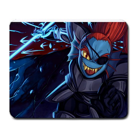 By Arthur Roy   Large Mousepad   Kgnnb4vv2ef6   Www Artscow Com Front