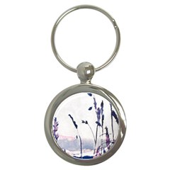 Bluegrasssholland Charm (round)
