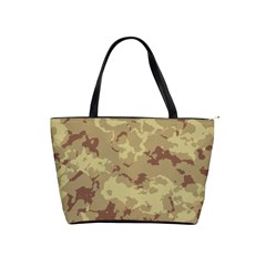 Deserttarn Shoulder Handbags