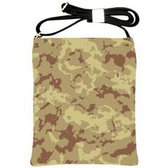 Deserttarn Shoulder Sling Bags
