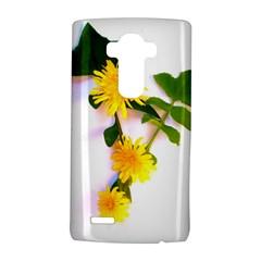 Margaritas Bighop Design Lg G4 Hardshell Case by bighop