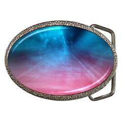 Aura by Bighop collection Belt Buckles by bighop