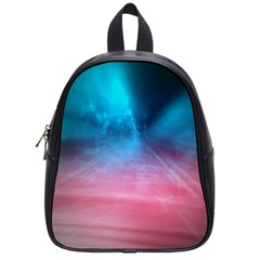 Aura By Bighop Collection School Bags (small)  by bighop