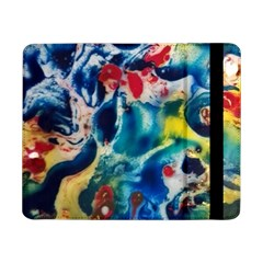 Colors Of The World Bighop Collection By Jandi Samsung Galaxy Tab Pro 8 4  Flip Case by bighop
