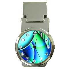 New 2 Money Clip Watches by timelessartoncanvas