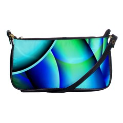 New 2 Shoulder Clutch Bags by timelessartoncanvas