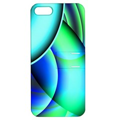 New 2 Apple Iphone 5 Hardshell Case With Stand by timelessartoncanvas