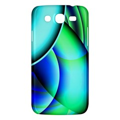 New 2 Samsung Galaxy Mega 5 8 I9152 Hardshell Case  by timelessartoncanvas