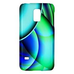 New 2 Galaxy S5 Mini by timelessartoncanvas