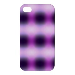 New 3 Apple Iphone 4/4s Hardshell Case by timelessartoncanvas