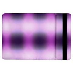 New 3 Ipad Air Flip by timelessartoncanvas