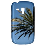 Tropical Palm Tree  Samsung Galaxy S3 MINI I8190 Hardshell Case