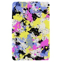 Abstract Kindle Fire (1st Gen) Hardshell Case by Uniqued