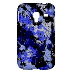 Abstract #7 Samsung Galaxy Ace Plus S7500 Hardshell Case by Uniqued