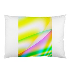 New 4 Pillow Case by timelessartoncanvas