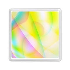 New 5 Memory Card Reader (square)  by timelessartoncanvas