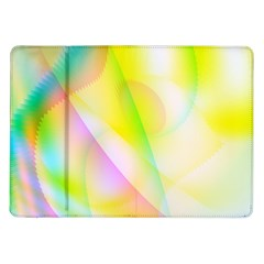 New 5 Samsung Galaxy Tab 10 1  P7500 Flip Case by timelessartoncanvas