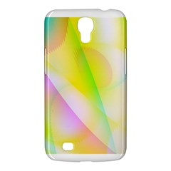 New 5 Samsung Galaxy Mega 6 3  I9200 Hardshell Case by timelessartoncanvas