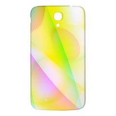 New 5 Samsung Galaxy Mega I9200 Hardshell Back Case by timelessartoncanvas