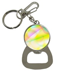 New 6 Bottle Opener Key Chains by timelessartoncanvas