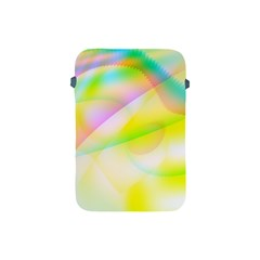 New 6 Apple Ipad Mini Protective Soft Cases by timelessartoncanvas