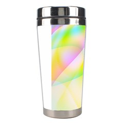 New 6 Stainless Steel Travel Tumblers by timelessartoncanvas