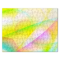 New 7 Rectangular Jigsaw Puzzl by timelessartoncanvas